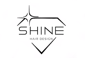 Shine Hair Design
